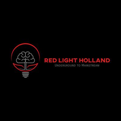 www.redlighttruffles.com (CNW Group/Halo Labs Inc.)