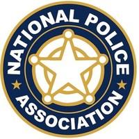 (PRNewsfoto/National Police Association)