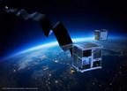 Millennium Space Systems tests space debris remediation technology