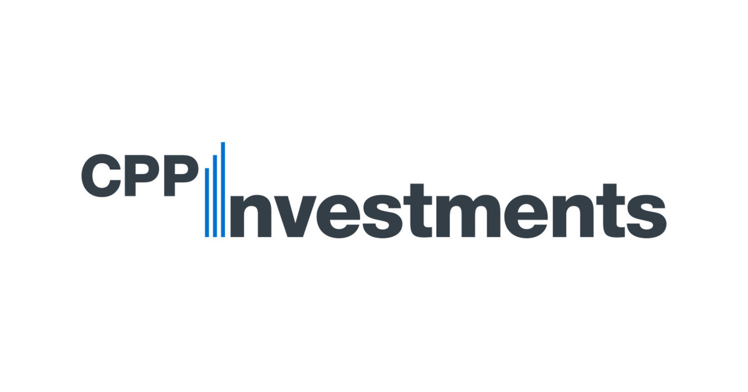 Strategic investment group linkedin home sofimac partners investment capital fund