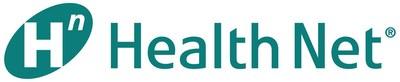 (PRNewsfoto/Health Net)