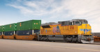 Union Pacific Twin Cities Intermodal Terminal to Expand Customer Reach to Upper Midwest Markets