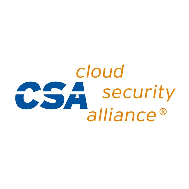 The Cloud Security Alliance (CSA) is the world's leading organization dedicated to defining and raising awareness of best practices to help ensure a secure cloud computing environment.