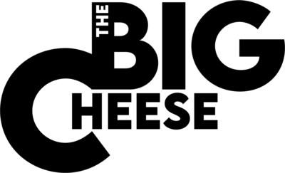 (PRNewsfoto/The Big Cheese)