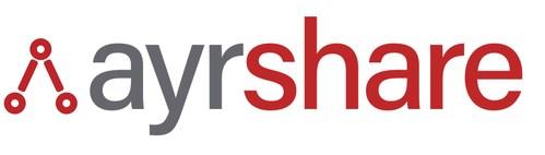 Ayrshare