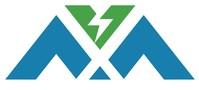 Victory Metals Inc. Logo (CNW Group/Victory Metals Inc)