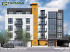 Topanga Partners, Arixa Capital Break Ground on Opportunity Zone Project in Van Nuys, CA
