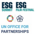 2nd Annual ESG Summit and Film Festival to Support UN Sustainable ...