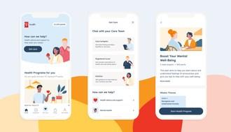 LoBlaw将数字医疗保健和支持安大略省推出新的健康和健康应用程序(CNW Group / Loblaw Companies Limited)