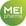 MEI Pharma Logo. (PRNewsFoto/MEI Pharma, Inc.) (PRNewsFoto/MEI Pharma, Inc.)