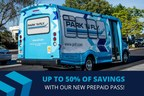 Park 'N Fly Now Offers… 7, 10 & 20 Days of Prepaid Parking. Just in Time for Holiday Travel!