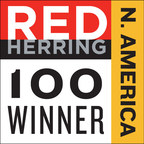 Impartner Chosen as a 2020 Red Herring Top 100 North America Winner for Third Consecutive Year
