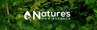 Nature's Own Essence