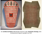 Fine Art Virtual Auction Will Benefit the American Buddhist Study Center