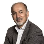 Cogeco Announces the Appointment of Zouheir Mansourati as Senior Vice President and Chief Technology Officer