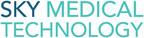 Sky Medical Technology wins Liverpool Echo Regional Business...