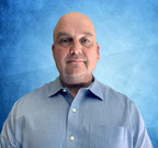 STRATACACHE Hires Digital Signage and Retail Veteran to Spearhead Scala Business Development in Canada
