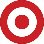 "Target's ""Black Friday Now"" Continues Helping Guests Shop Safely and Save Millions"
