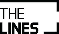TheLines.com Logo