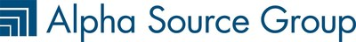 Alpha Source Group Names New CEO; Expands Customized Service Solutions To Focus On OEM Partnerships