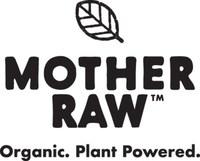 Mother Raw Logo
