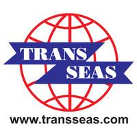 Trans_Seas_USA_Logo