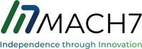(PRNewsfoto/Mach7 Technologies)