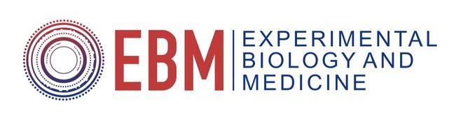 Experimental Biology and Medicine