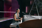 MasterClass Announces Alicia Keys to Teach Songwriting and Producing