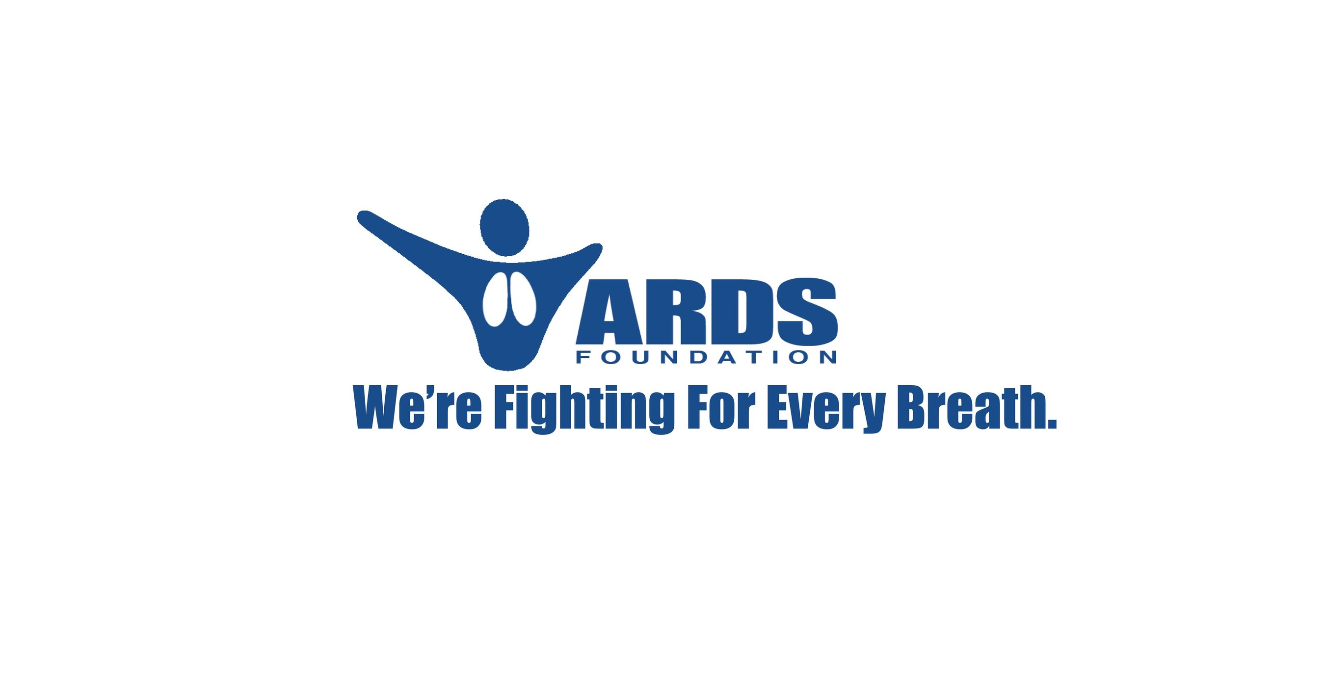 ARDS Foundation Logo jpg?p=facebook.