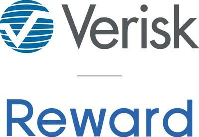 Verisk Acquires Strategic Stake in Reward