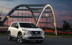 Next-Generation Bridgestone Alenza Tire with ENLITEN Technology Selected as Original Equipment on 2021 Nissan Rogue