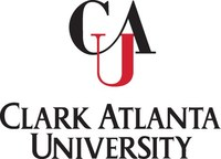 Clark Atlanta University  One Exceptional University!