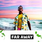 Rising Nigerian Pop Singer Prescott Armani Drops New (EP) - Far...