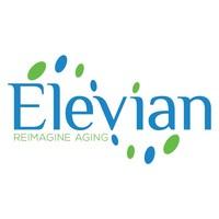 (PRNewsfoto/Elevian, Inc.)