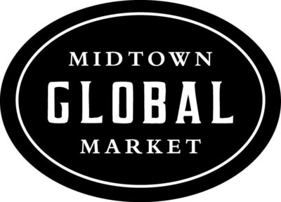Shipt Announces First-of-its-Kind Partnership with Midtown Global Market