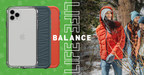LifeProof Has You Covered for the Holidays...