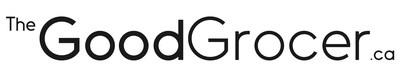theGoodGrocer.ca (CNW Group/GoJava)