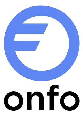 OnfoCoin Logo