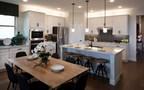 Taylor Morrison Reveals Home Design Trends for 2021