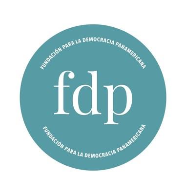 Fundacion para la democracia panamericana