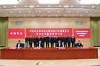 Sinopec kickstarts extensive research on CO2 emissions peak and...