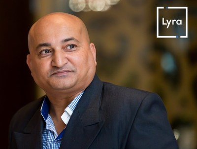 Future of digital payments – What's next for India's Digital Space: Lyra Network