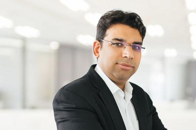 Amit Chawla Nagarro
