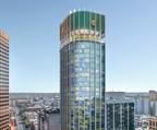 Wyndham Grand to Reach New Heights with First Hotel in Australia