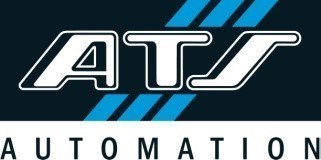 ATS Automation Tooling Systems Logo (CNW Group/ATS Automation Tooling Systems Inc.)