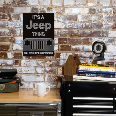 Jeep® Store by Amazon opens to enthusiasts in 2020