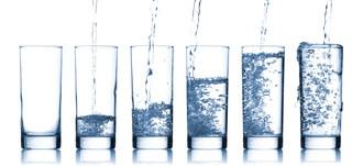 Frost&Sullivan  - 水净化