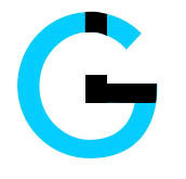 Grant Liberty Logo