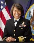 Viking Hires Vice Admiral Raquel C. Bono, M.D. As Chief Health Officer